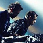 2 Many DJ's - A Little Funk