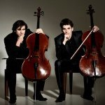 2CELLOS (Sulic & Hauser) - Smells Like Teen Spirit