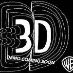 3D - Место для тебя (acoustic version)