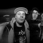 5th Criminal feat. Slaine, Sicknature & DJ Illegal (Snowgoons)
