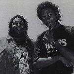 8Ball & MJG feat. B.I.G & projec - Relax, Take Notes (XL Dubstep Remix)