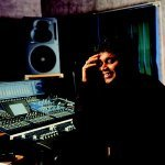 A. R. Rahman feat. Sonu Nigam, Mahalaxmi Lyer & Alisha Chinoi