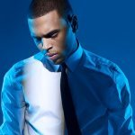 Aaron London feat. Chris Brown