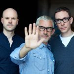 Above & Beyond feat. Gemma Hayes