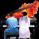 Adam Kay & Suman Biswas - The Drugs Song