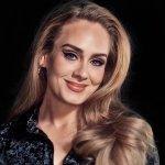 Adele vs. LP vs. Jewelz & Sparks