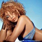 Adina Howard feat. Yo-Yo - You Can Be My Nigga