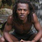 African Dope Soundsystem feat. Black Dillinger