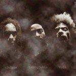 Afro Jazz - Strictly Hip-Hop (feat. Ol' Dirty Bastard)