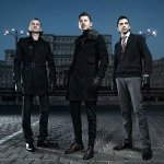 Akcent feat. Lidia Buble and DDY - Kamelia