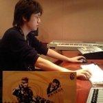 Akihiro Honda feat. Donna Burke
