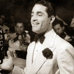 Al Bowlly - You Ought To See Sally On Sunday