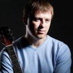 Александр Закшевский И Евгений Коновалов