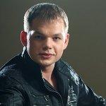 Алексей Брянцев - третий лишний