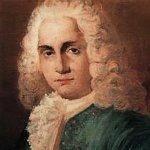 Alessandro Marcello - Adagio from Oboe Concerto in D minor
