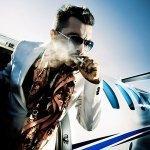 Alex Gaudino & Manufactured Superstars feat. Zak Waters