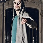 Alex Mica & Drei Ros feat. Evelyn
