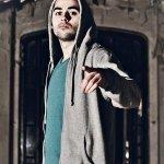 Alex Mica feat. Mr. Sax