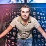 Alex Milano feat. Денис Раско