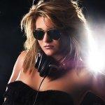 Alexandra Damiani feat. J. Be