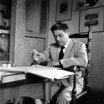 Alfred Newman, Hollywood Bowl Symphony Orchestra
