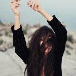 Alish feat. Sabina - I LovE YoU