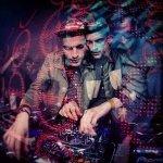 Alix Perez feat. Peven Everett & SpectraSoul