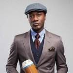 Aloe Blacc - I Got Your Christmas Right Here