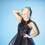 Amelia Lily Vs DJ Micaele