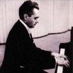 Anatoly Vedernikov - C. Debussy / Etude No.4. Pour les sixtes