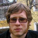 Anders Tengdahl