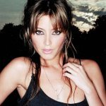 Andy Clockwise feat. Holly Valance