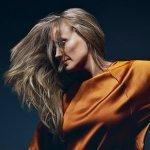 Ane Brun feat. Linnea Olsson