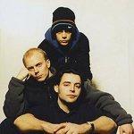 Aquasky feat. Tenor Fly, Ragga Twins