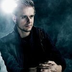 Armin van Buuren feat. Susana