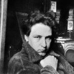 Arthur Honegger - Jean Valjean sur la route