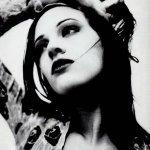 Asia Argento - A Radical Bravery