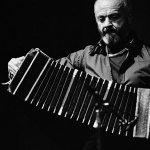 Astor Piazzolla - Escualo