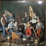 Atrium Musicae de Madrid - Caldy Valdy / The Irishe Ho-Hoane / Gentle Robin / Muscadin