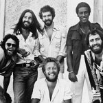 Average White Band - You Got It
