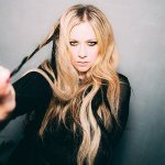 Avril Lavigne feat. Chad Kroeger