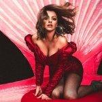Axel Muniz feat. Alexandra Stan