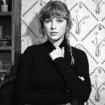 B.o.B feat. Taylor Swift