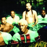 Baha Men - Night And Day (Carnival Mix)