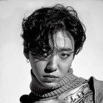 Bang Yong Guk feat. Yoseob