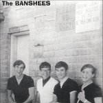 Banshees - They Prefer Blondes