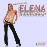 Bassrockerz Presents Elena