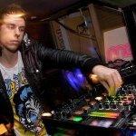 Bastian Van Shield & Joel Edwards - Odessa (Club Mix)