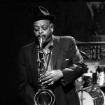 Ben Webster Quintet