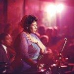 Benny Goodman & His Orchestra feat. Ella Fitzgerald